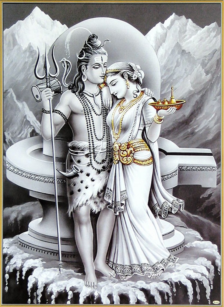 MALE WAS THE CREATION OF FEMALE, BUT THE FEMALE AS MOTHER GOD IS REMOVING HIM FROM THE PLANET--SHE WILL RETAIN THE SHIVA WITHIN HERSELF WITHOUT SEPARATION, SHE WILL BE PARTHENOGENIC
