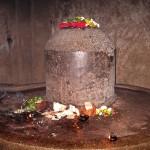 Kailash-shiva-linga