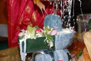jade-linga-abhishekam-380