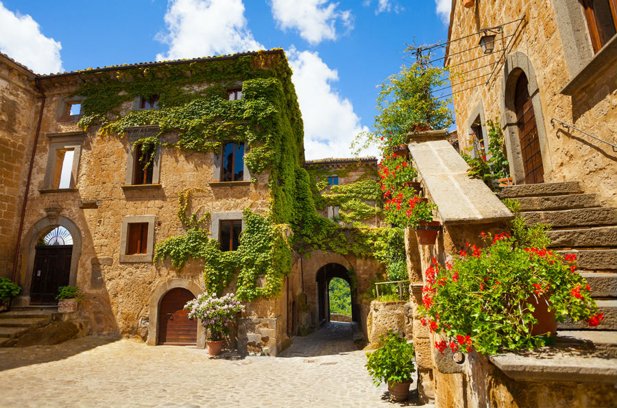 The-Most-Beautiful-Villages-In-Europe-10