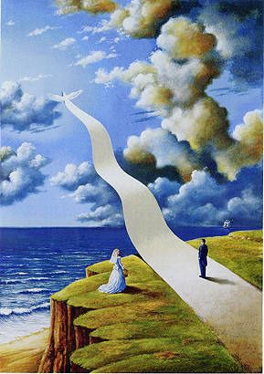 40f52ef38295a435c9a1ac5848b79c7c--surrealism-painting-surreal-art