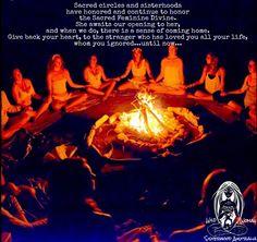 6e2112f4a860ddf17dc840679d2eccda--sacred-feminine-divine-feminine