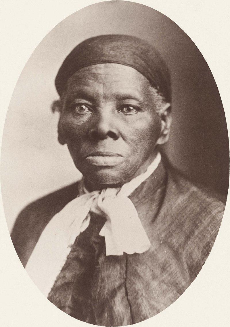 800px-Tubman,_Harriet_Ross