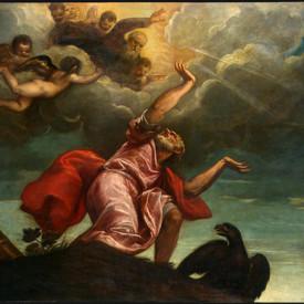 TIZIANO-SAINT-JOHN-THE-EVANGELIST-ON-PATMOS,-C.-1547,-NGW