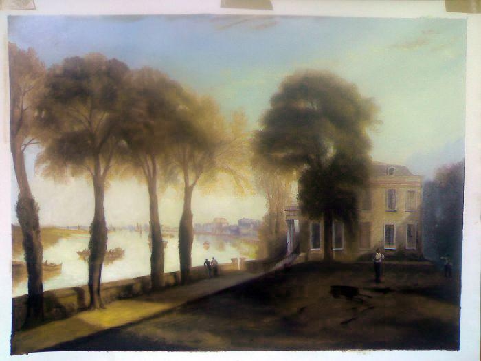 Turner_Paintings_001N