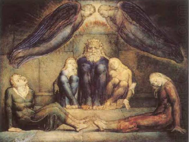 William Blake-547939