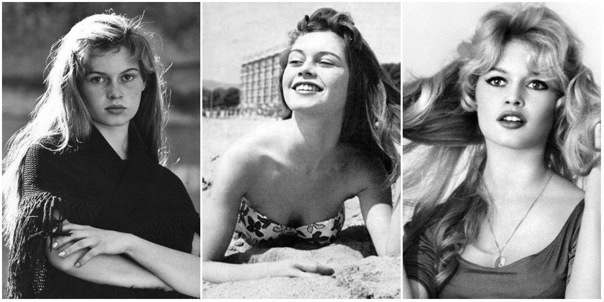 brigitte-bardot-1950s (1)