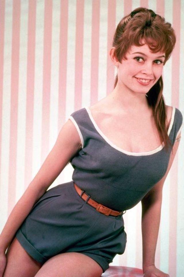 brigitte-bardot-1950s-15