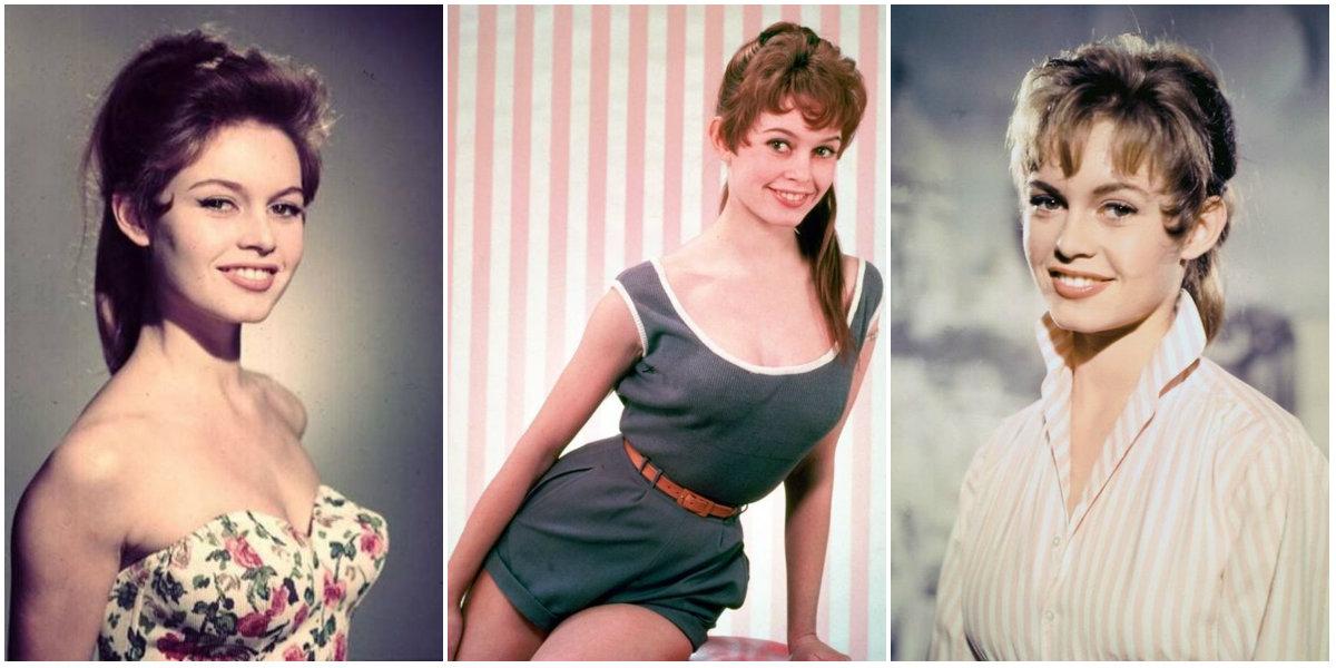 brigitte-bardot-1950s