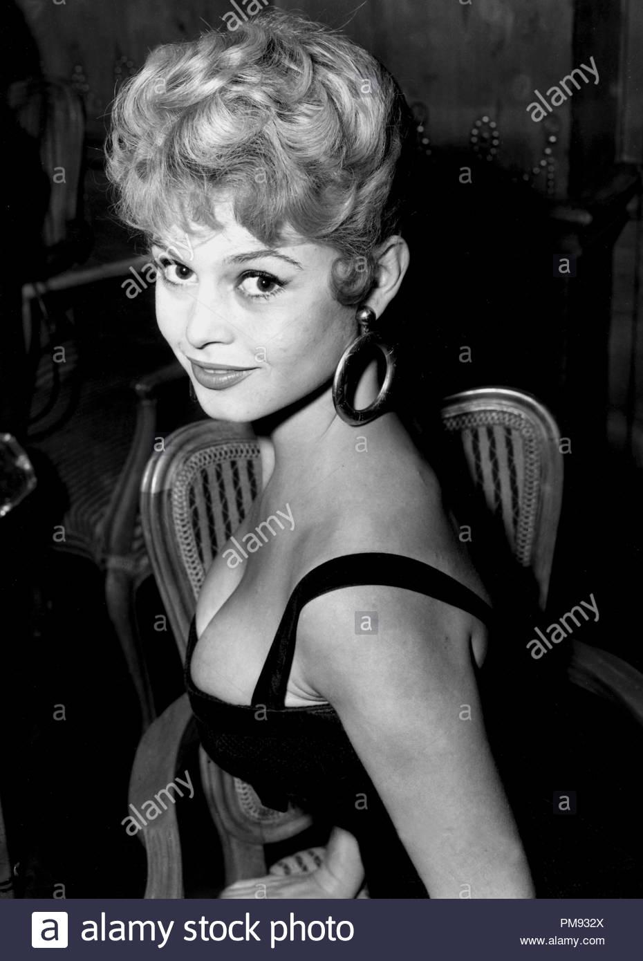 brigitte-bardot-circa-1951-file-reference-31537-397tha-PM932X