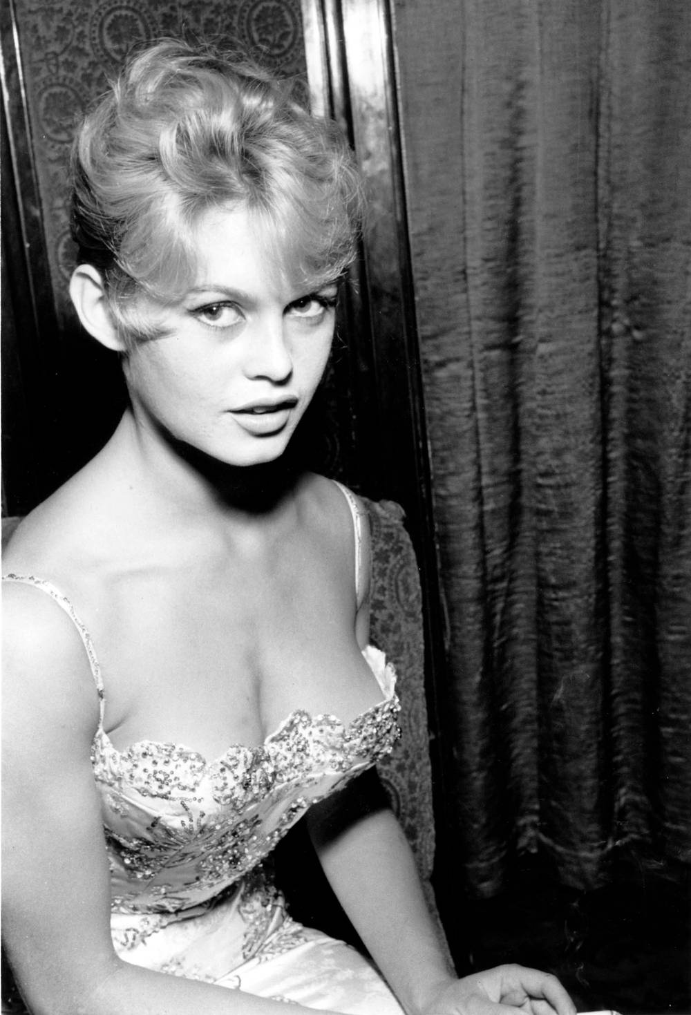 brigitte-bardot-le-25-juillet-1956
