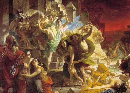 bryullov_karl_the_last_day_of_pompeii