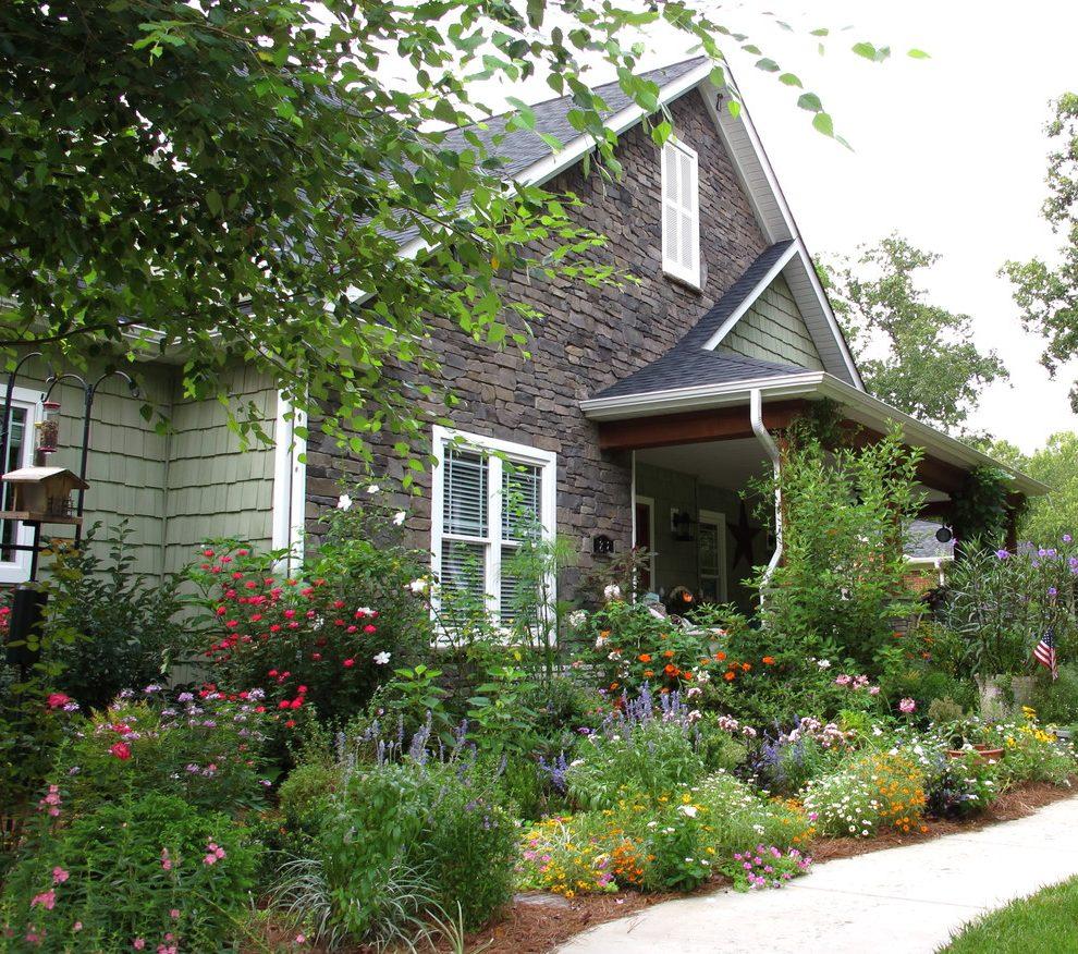 cottage-garden-design-landscape-shabby-chic-style-with-garden-art-garden-design-shabby-chic-garden-l-b61745d258152f9f