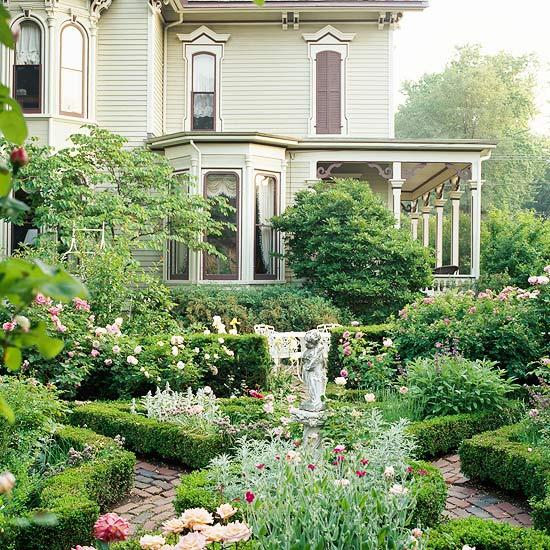 garden-design-landscape-design-garden-ideas-garden-design-ideas-garden-planner-small-garden-design-landscape-garden-landscaping-plants-garden-design-plans