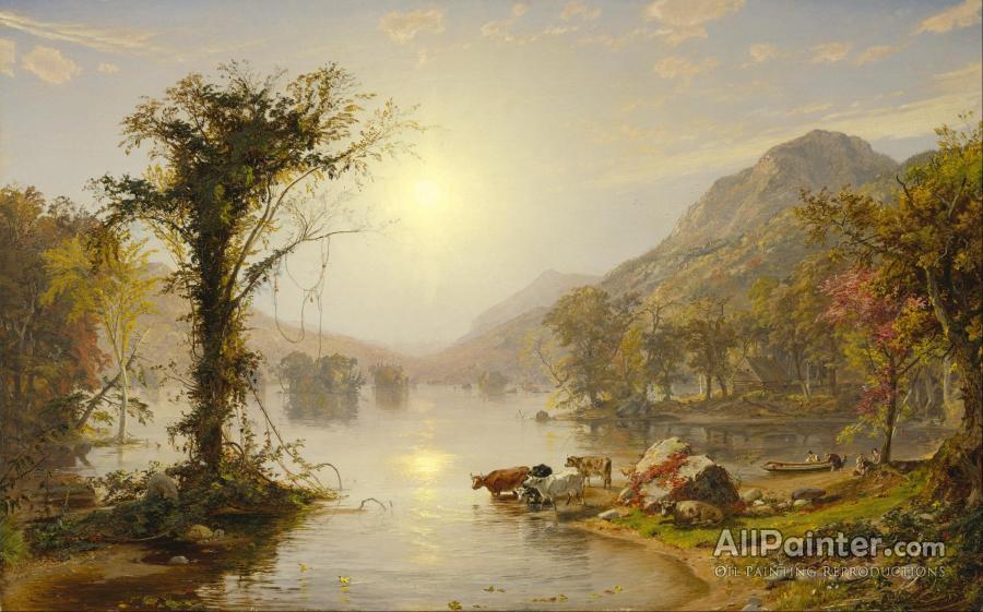 jasper-francis-cropsey-autumn-on-greenwood-lake-275587