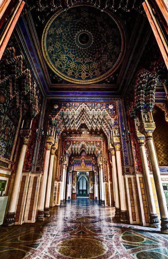 ### mosque