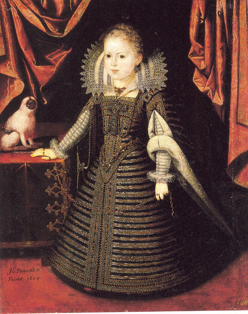 pantoja-de-la-cruz-ana-de-austria-1604-kunsthistorisches-museum-viena