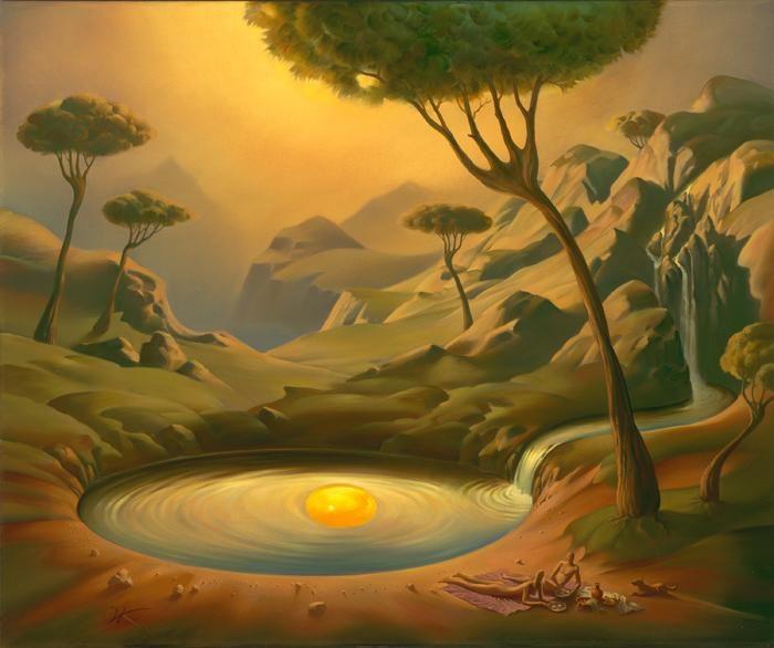 russian-salvador-dali-surrealistic-paintings-by-vladimir-kush-2