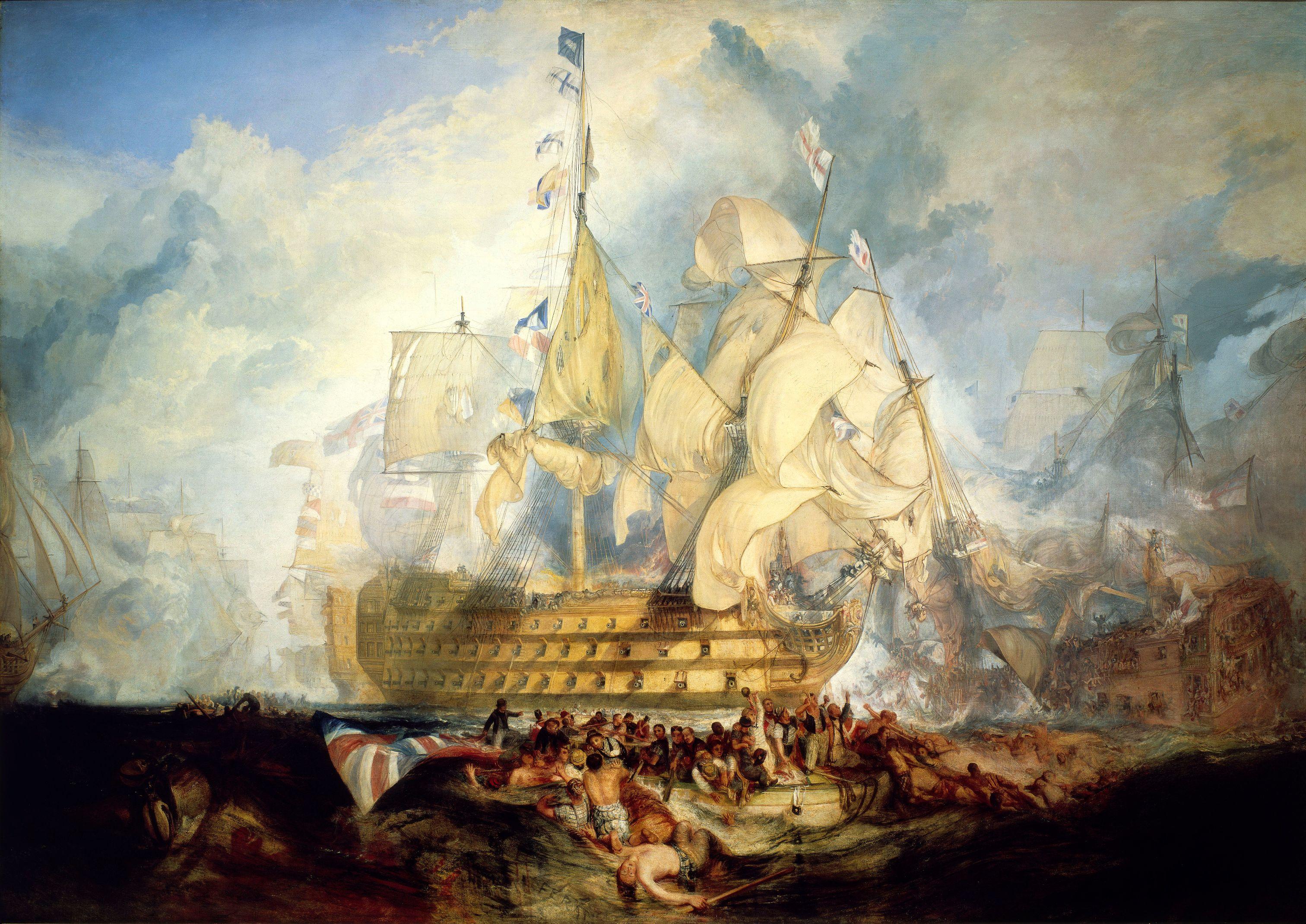 joseph-mallord-william-turner-the-battle-of-trafalgar-1824-trivium-art-history-2