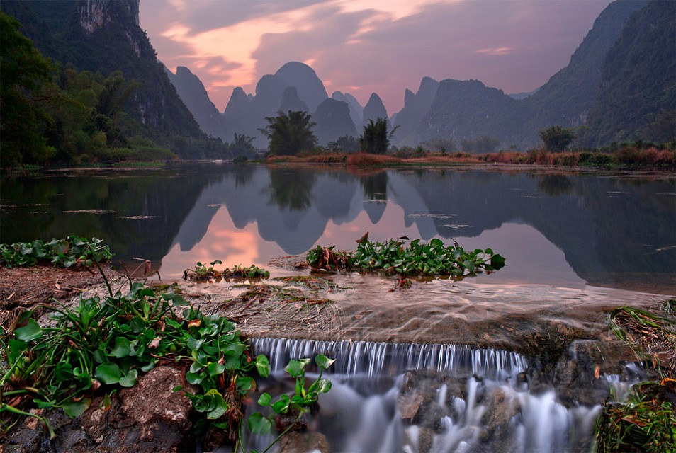 Yangshuo.County.640.1235