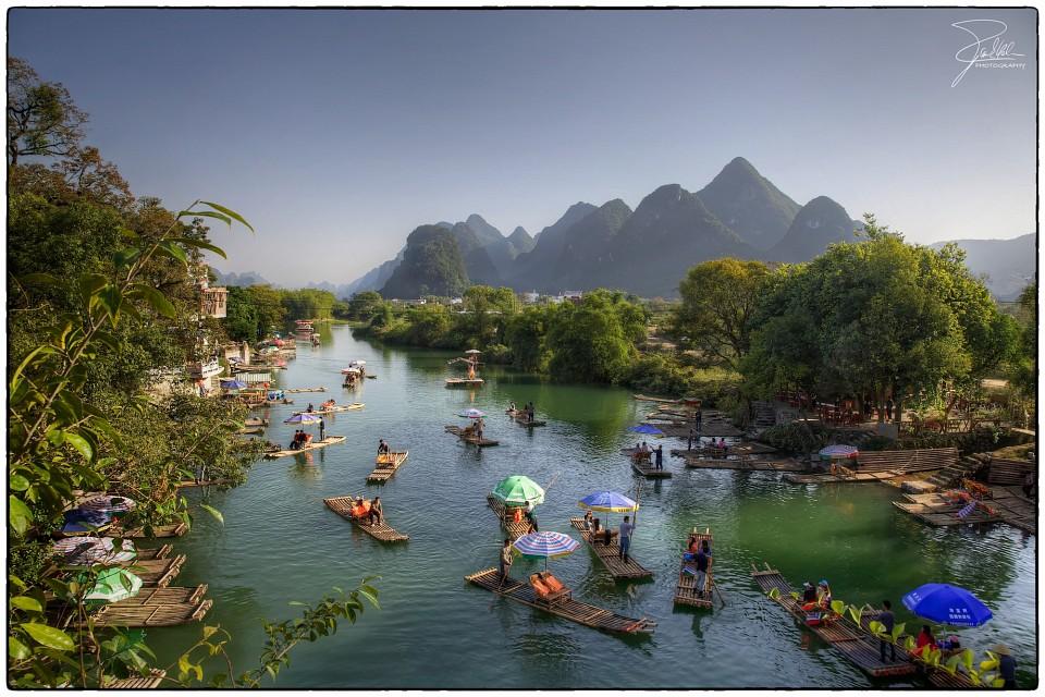 Yangshuo.County.640.12650