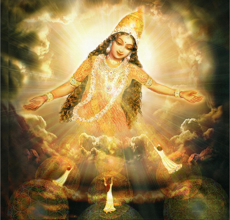 adi_shakti_the_supreme_spirit_without_attributes