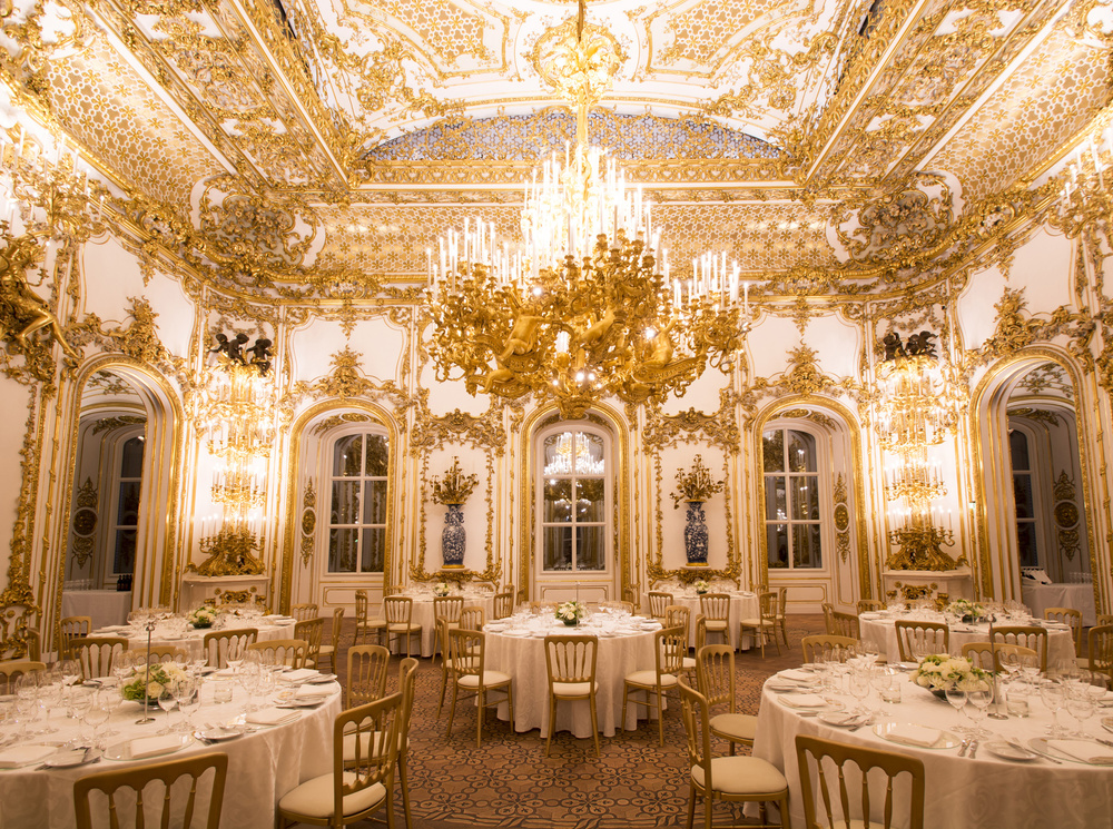 city-palace-ballroom-galadinner-©-palais-liechtenstein-gmbh-ks_1953_5_fa809435ab55c58b558c32514f1a2d54
