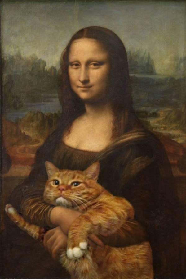 "5.-""Mona-Lisa""-by-Leonardo-da-Vinci"