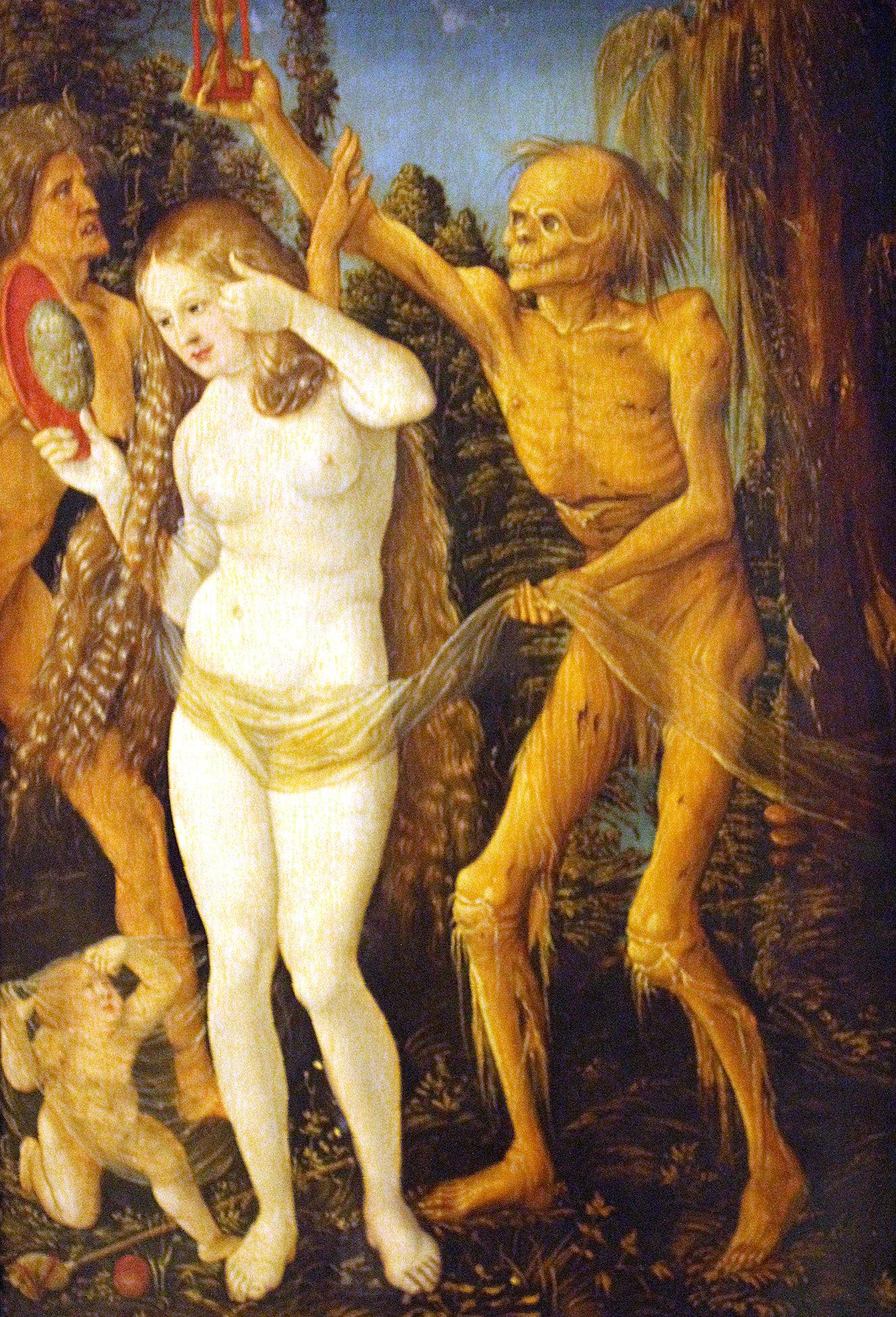 Kunsthistorisches_Museum_Wien,_Hans_Baldung,_der_Tod_und_das_Mädchen