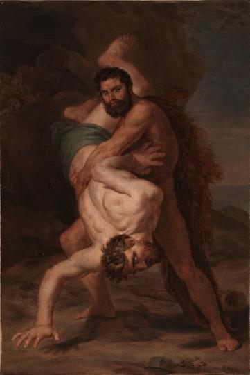 Tejeo-Hercules