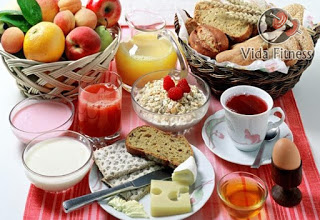 ejemplo-desayuno-fitness