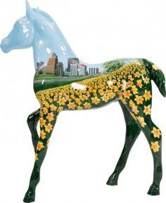 1f72e9dfdd7aec51f05e17090cb0b4bd--pony-style-painted-horses