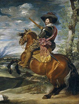 300px-Velázquez_-_Conde_Duque_de_Olivares_(Museo_del_Prado,_1634-35)