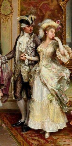 3a86228bbf678b14fbbcec26d40de716--romance-art-victorian-art