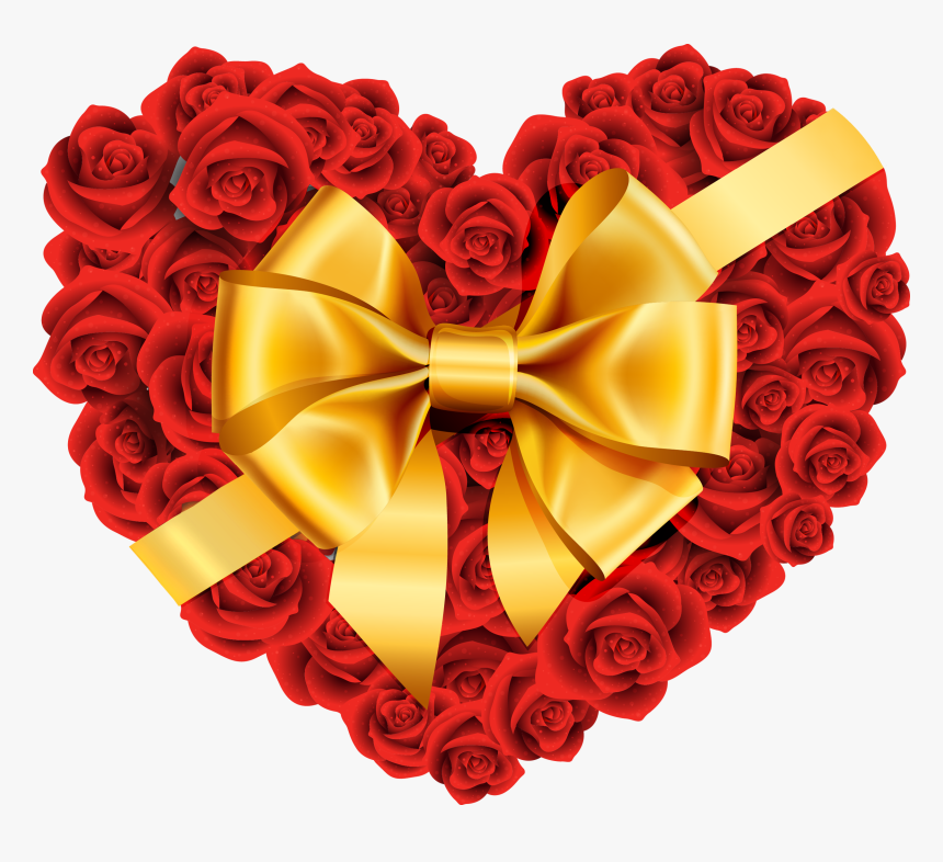 78-787245_heart-rose-png-high-quality-image-heart-with