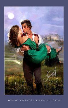 7e366e016a12a9b4e8013ca87ea599b9--romance-art-romance-books
