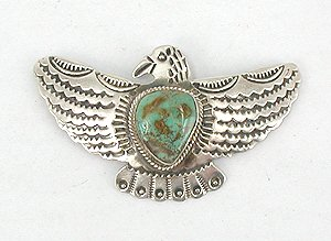 NPN727-thunderbird-turq-cleveland-1