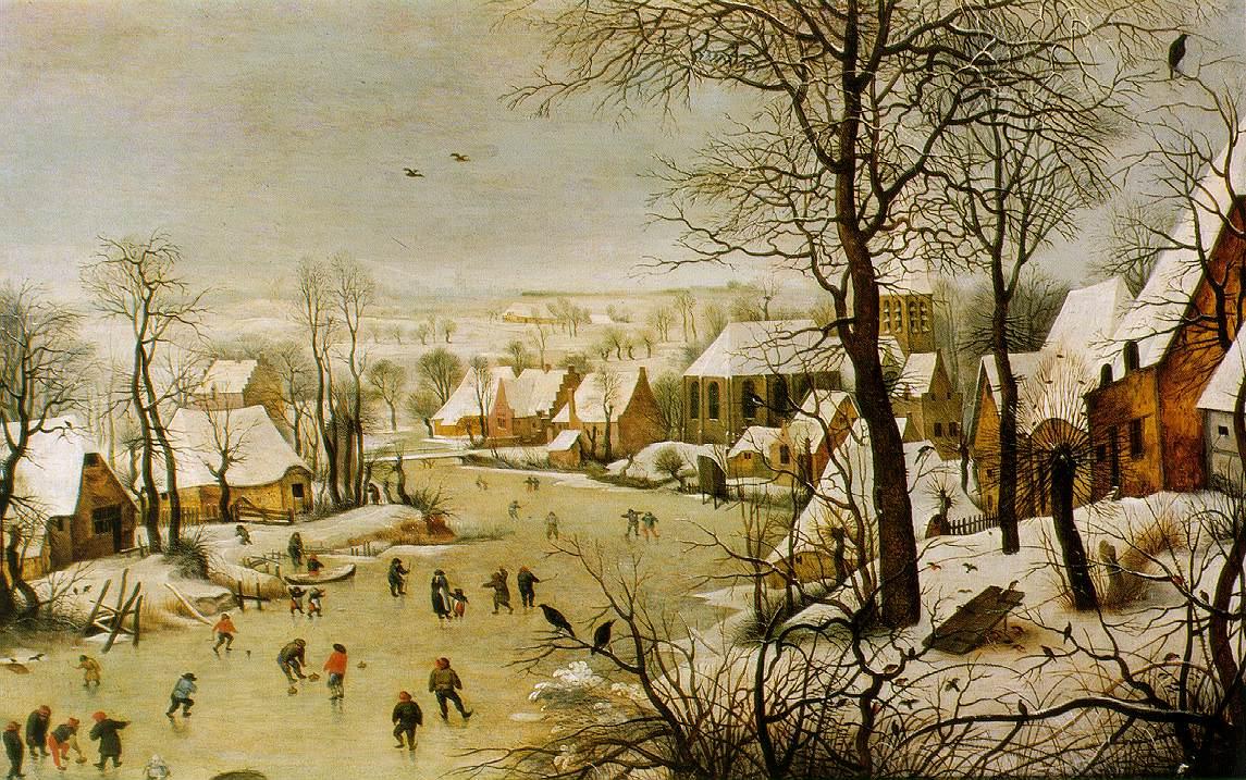 Pieter_Bruegel_d._Ä._107