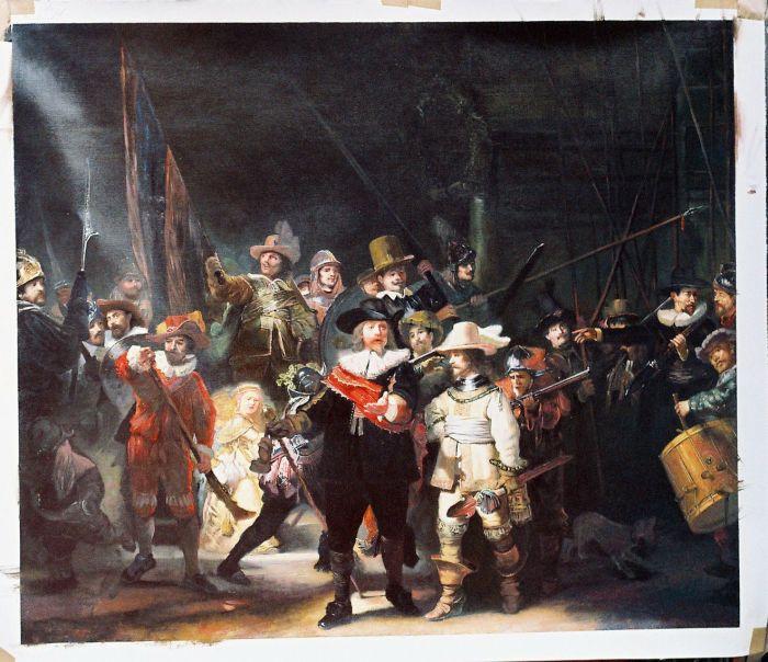 Rembrandt_4