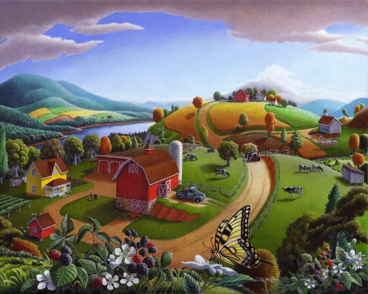 Rural-Farm-Landscape-Panorama-Folk-Art-Americana-American-Scene-Landscape-Painting-72dpi_op_725x580
