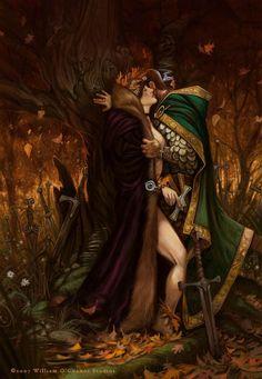 d25ed6806f12fa4af4abd842fca8ce9b--fairytale-art-king-arthur