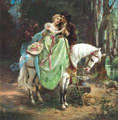 f179cae808aa0ad42b6546ec2ab98011--victorian-paintings-vintage-paintings