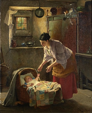 haynes-king-mothers-pet