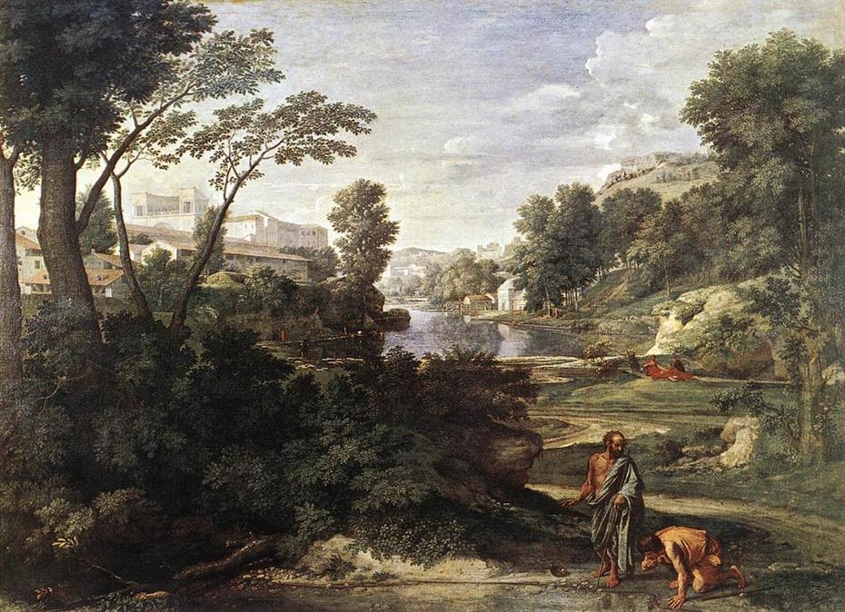 landscape-with-diogenes-nicolas-poussin-1648-bf6de010
