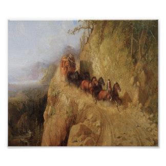 old_west_stagecoach_horses_vintage_art_poster-r2e59f47870ec4db8aca633423415c6c1_41t_8byvr_324