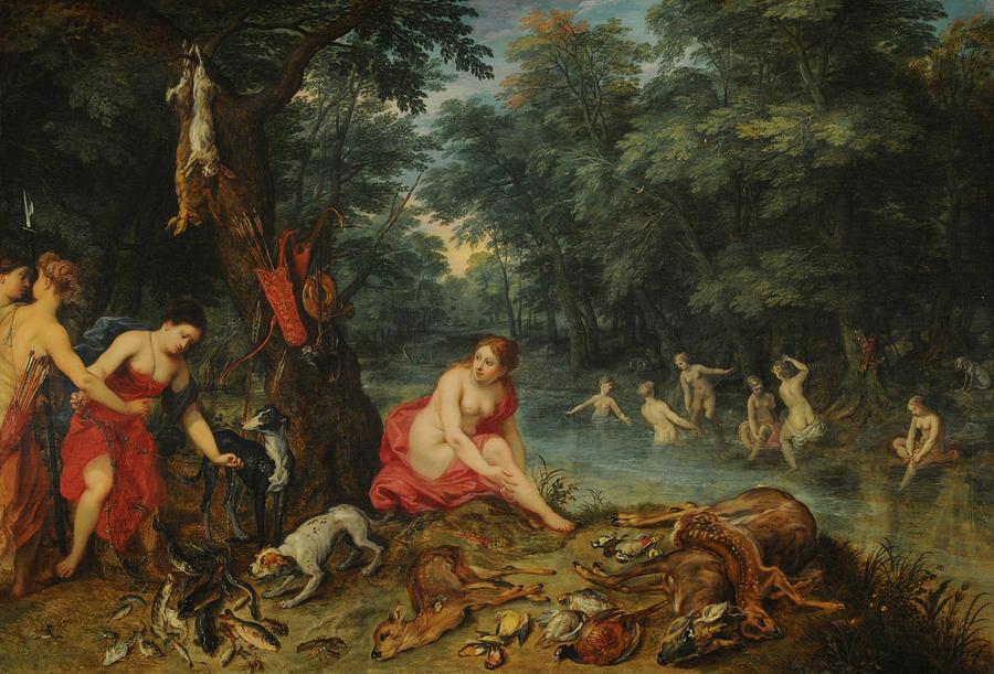 1-nymphs-bathing-jan-brueghel-the-elder