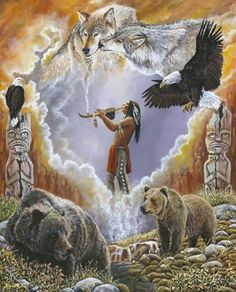 7340461b5becc3eab8ee017696ee251c--native-indian-native-art