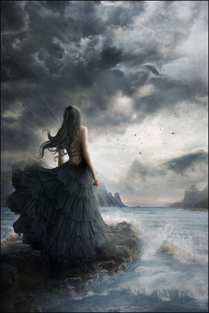 762ea2ae20e3599126b76f6708a1298e--wiccan-quotes-gothic-fantasy-art