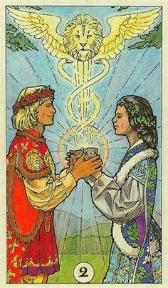 8297253f45ddaea6c25ec327850d6b42--daily-tarot-card-reading