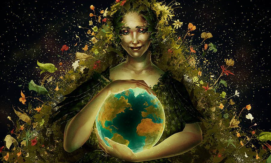 Gaia-RGBweb